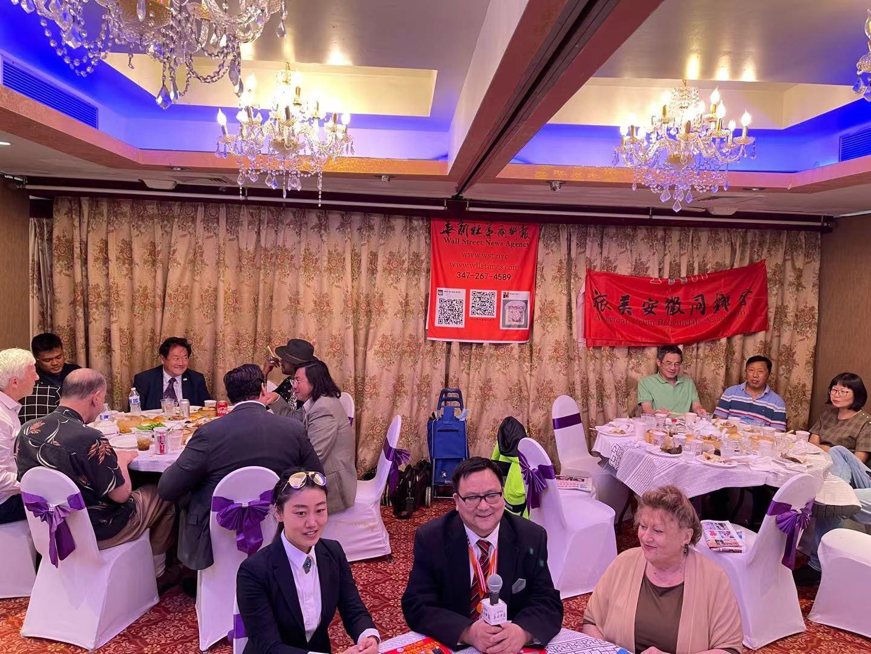WeChat Image_20210603111625.jpg